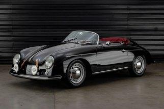 1957-porsche-356-speedster-the-garage-for-sale
