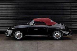 1957-porsche-356-speedster