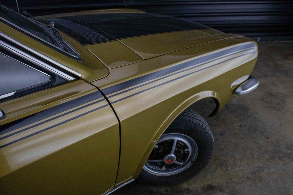 1974-ford-corcel-1-gt-for-sale-no-brasil