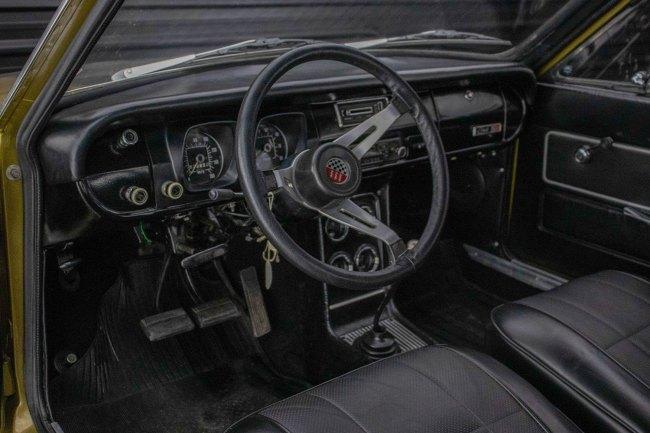 1974-ford-corcel-1-gt-the-garage-a-venda-no-brasil