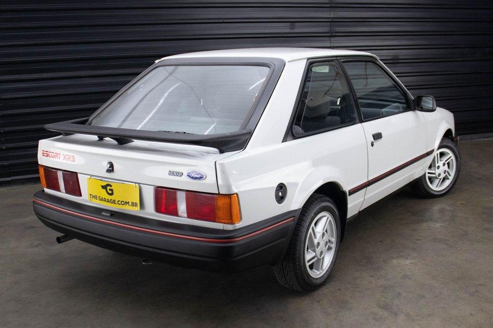1989-ford-escort-xr3-a-venda-em-sp