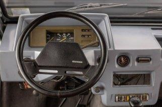 1991-gurgel-motomachine-a-venda-em-sp