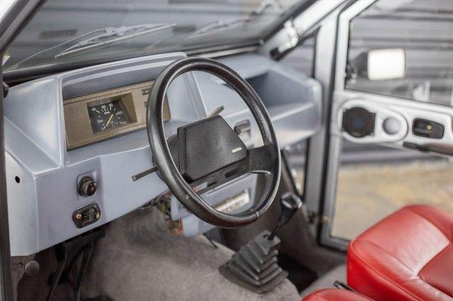 1991-gurgel-motomachine-the-garage-for-sale-em-sp