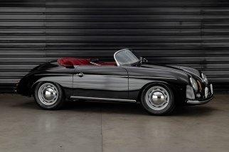356-porsche-speedster-a-venda-em-sp