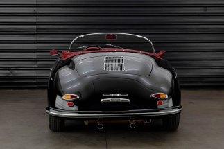 356-porsche-speedster-a-venda