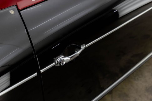 356-porsche-speedster-the-garage-a-venda-no-brasil