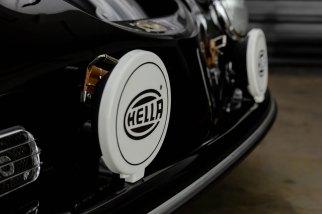356-porsche-speedster-the-garage