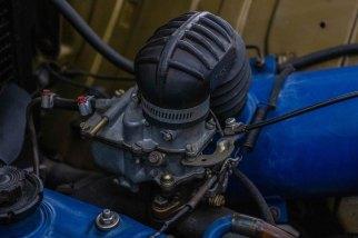 ford-corcel-1-gt-the-garage-a-venda-em-sp