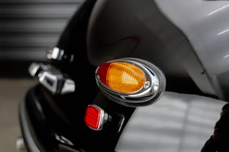 porsche-356-speedster-1957-a-venda-em-sp