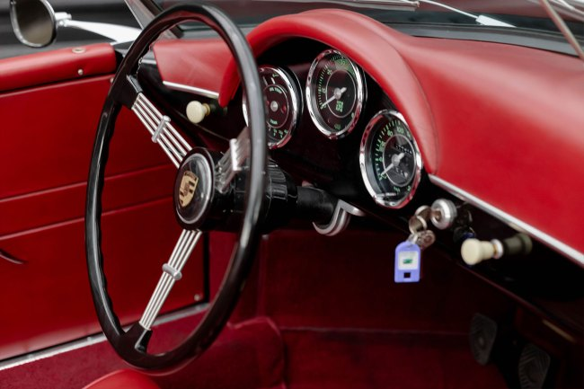 porsche-356-speedster-1957-the-garagefor-sale-em-sp