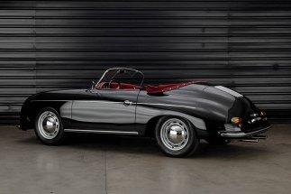 porsche-356-speedster-a-venda-em-sp