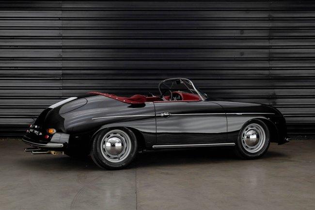 porsche-356-speedster-for-sale