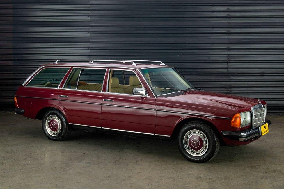 1985-mercedes-bens-300-td