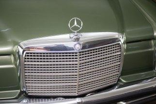 mercedes-250-ce-the-garage-a-venda-em-sp