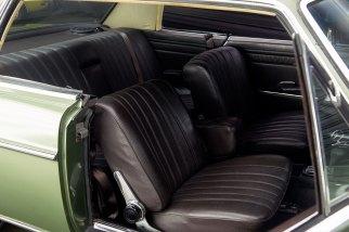 mercedes-250-ce-the-garage-for-sale-no-brasil
