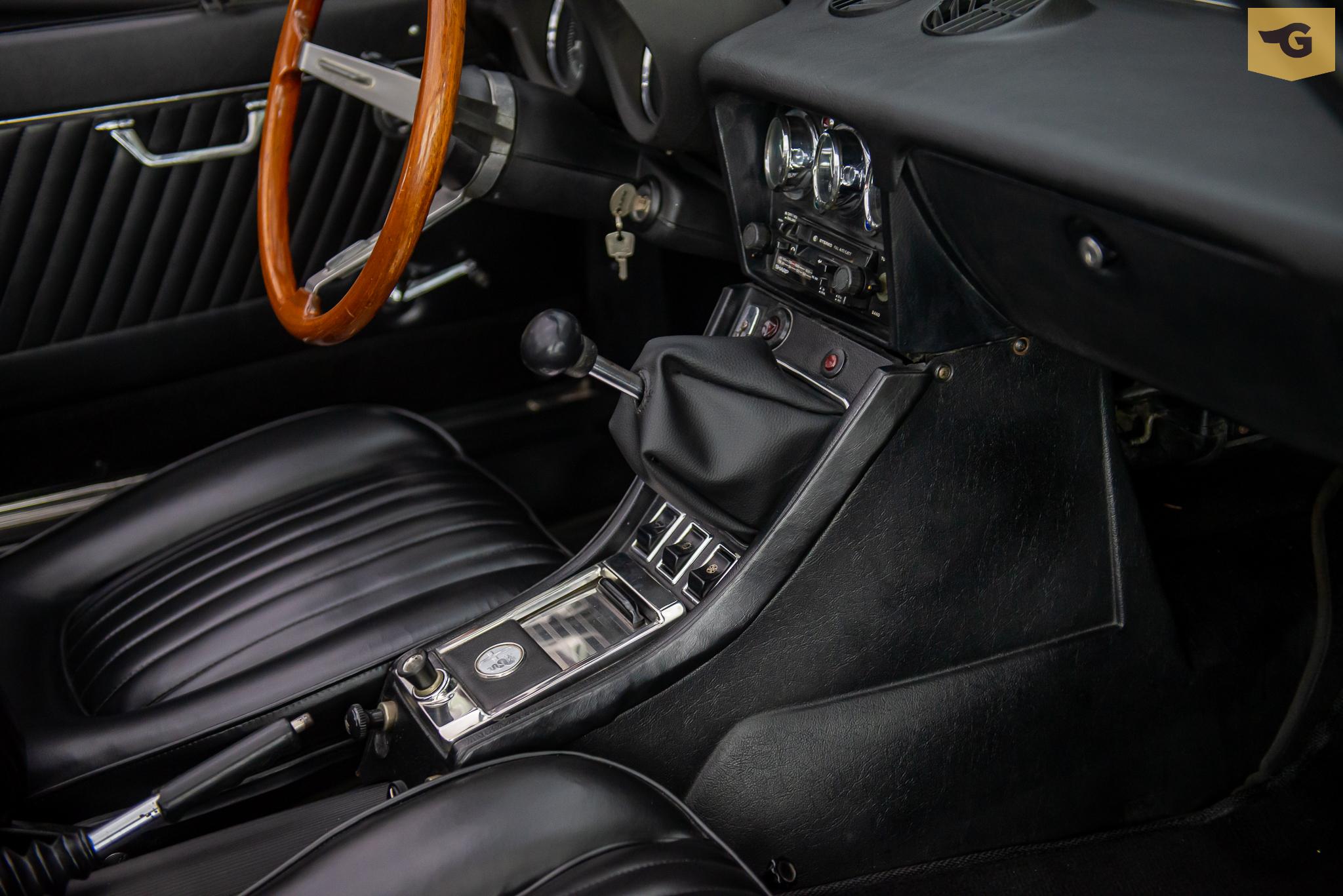 1972-Alfa-Spider-Veloce-2000-a-venda-sao-paulo-sp-for-sale-the-garage-classicos-a-venda-loja-de-carros-antigos-33