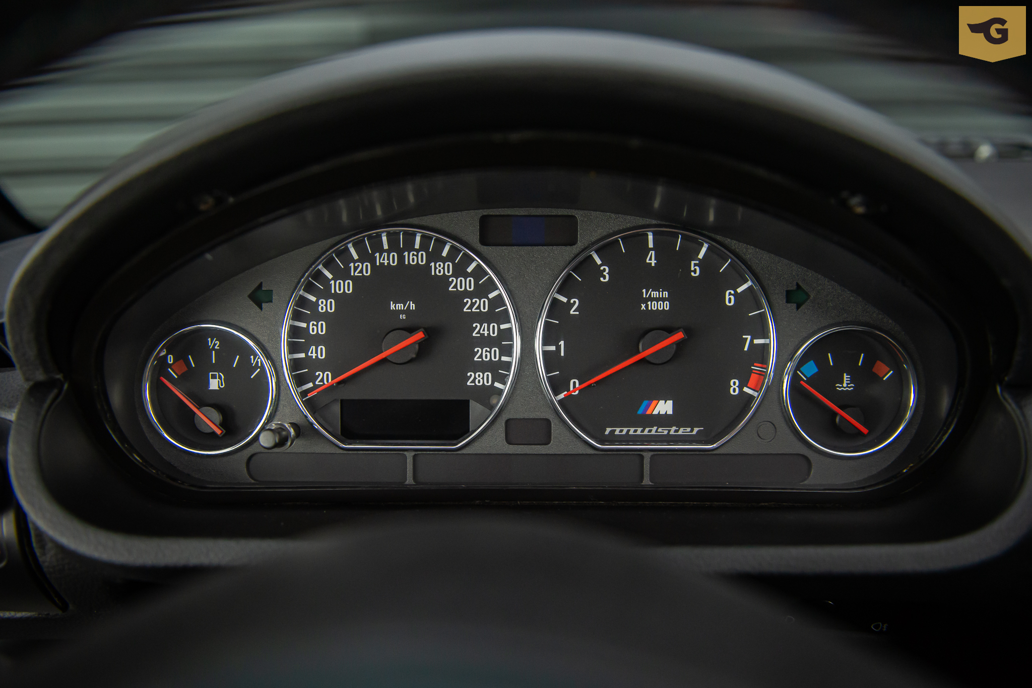 1997-BMW-Z3-M-ROADSTER-a-venda-sao-paulo-sp-for-sale-the-garage-classicos-a-melhor-loja-de-carros-antigos-acervo-de-carros-35