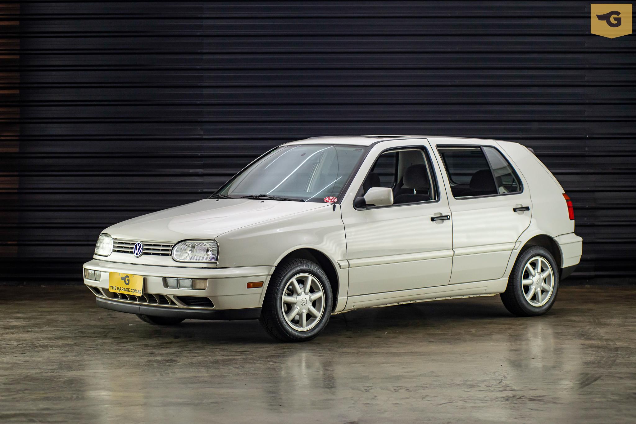 1997-vw-golf-gtx-2.0-mi-a-venda-sao-paulo-sp-for-sale-the-garage-classicos-a-venda-loja-de-carros-antigos--21