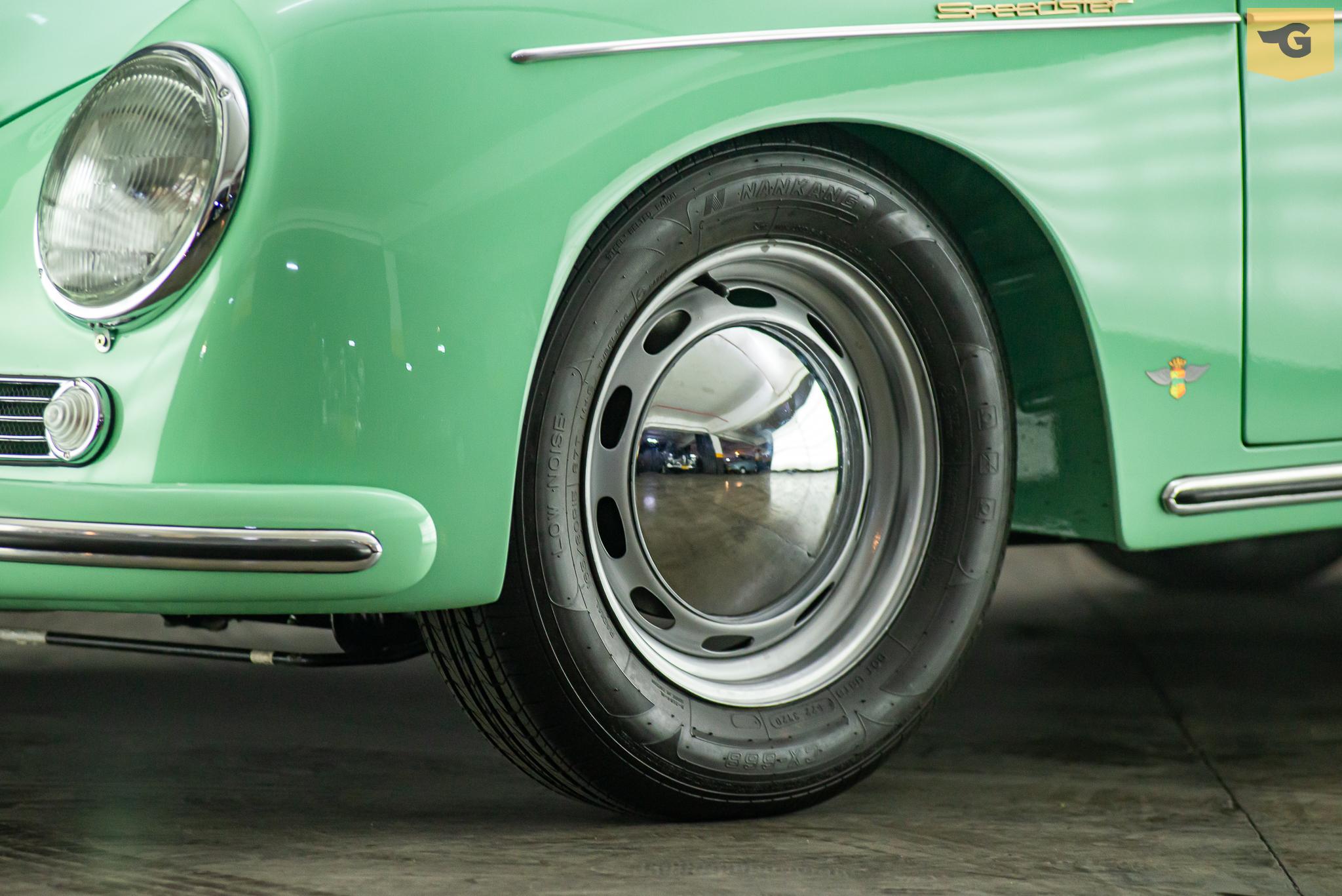 porsche-replica-356-a-venda-sao-paulo-sp-for-sale-the-garage-classicos-a-venda-loja-de-carros-antigos--43