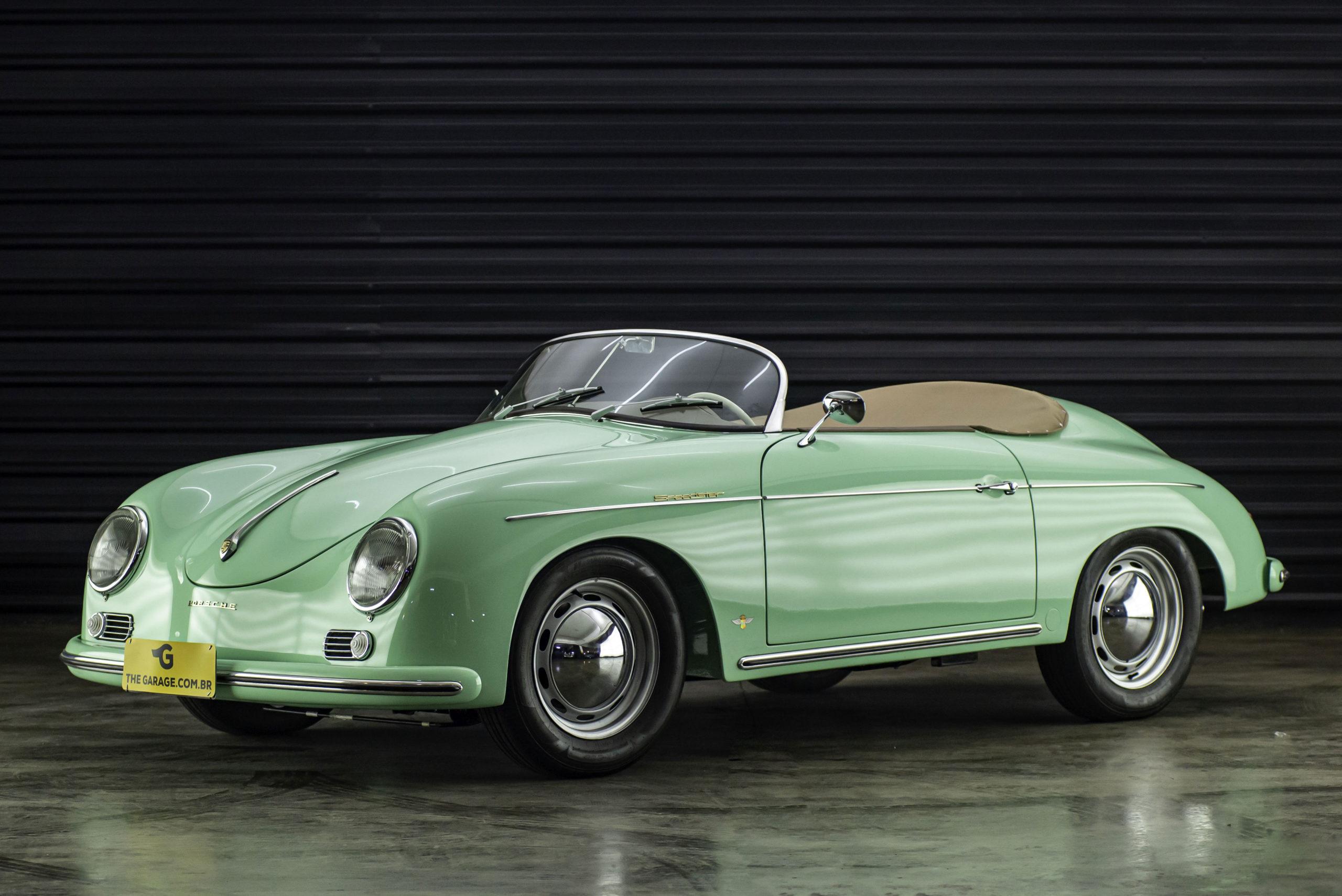 porsche-replica-356-a-venda-sao-paulo-sp-for-sale-the-garage-classicos-a-venda-loja-de-carros-antigos--18
