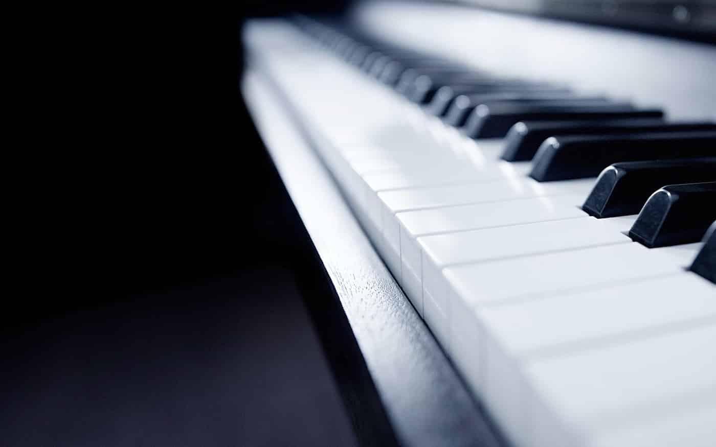 Garageband Tutorial: Musical Typing - thegaragebandguide com