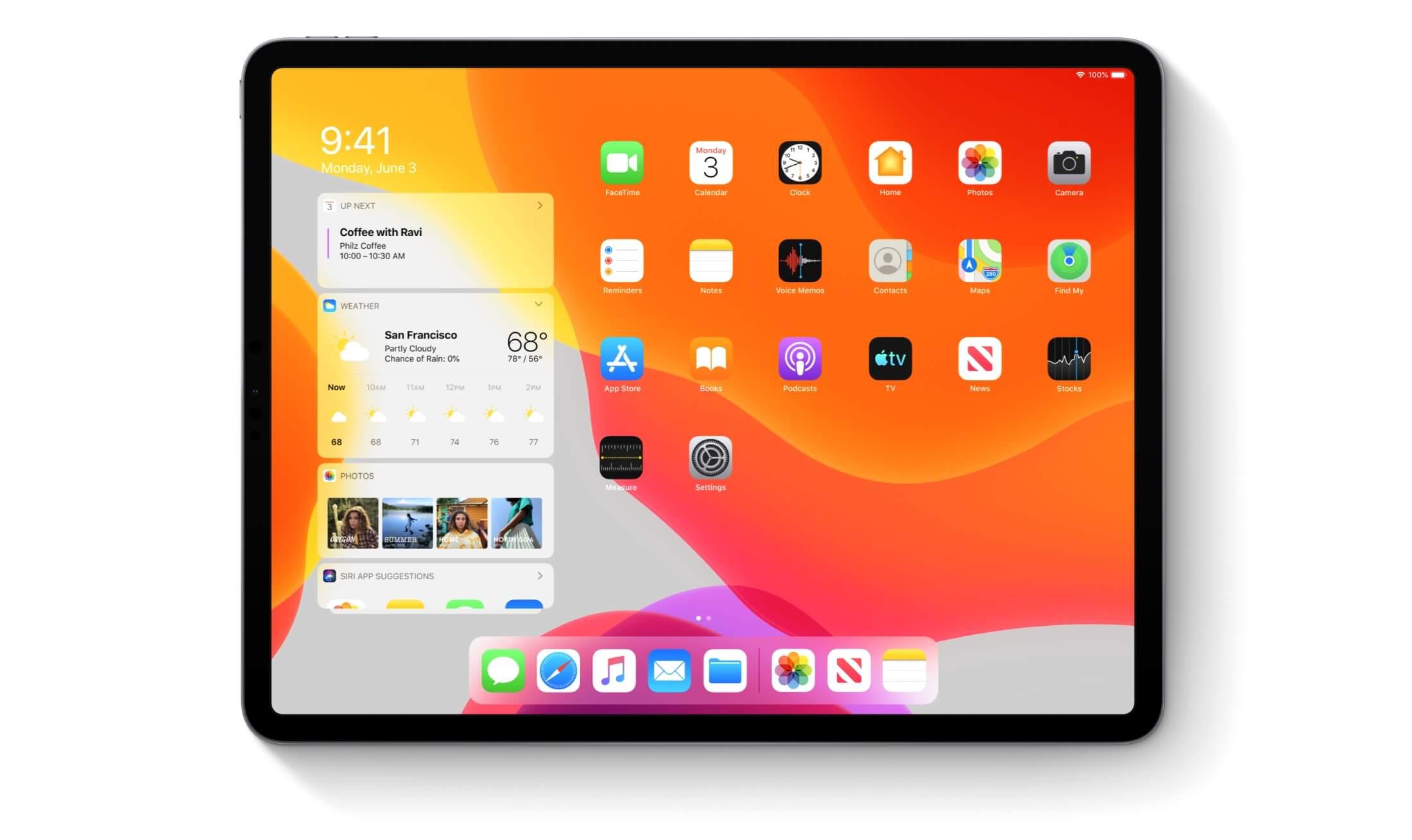 Is Inter-App Audio Dead in iOS 13 & iPadOS?