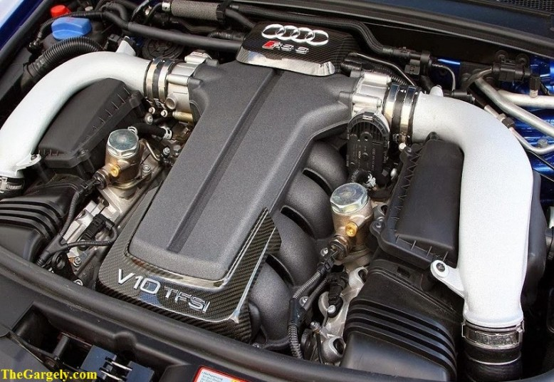 How to Take Care of Your Car Engine