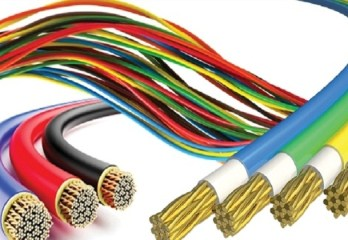 Buying Guide of Electrical Wire