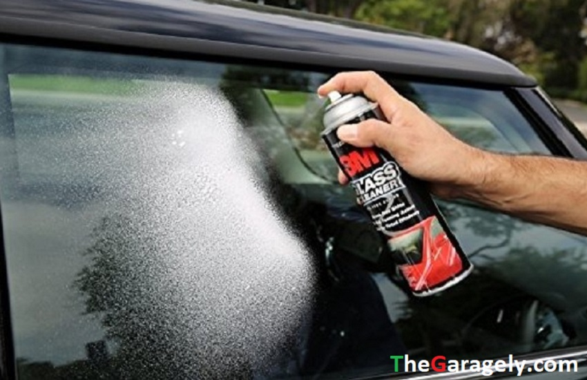 best windshield cleaner for cars