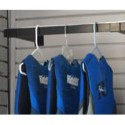 Garment Hanging Rack