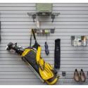 HandiWall Golf Accessory Kit