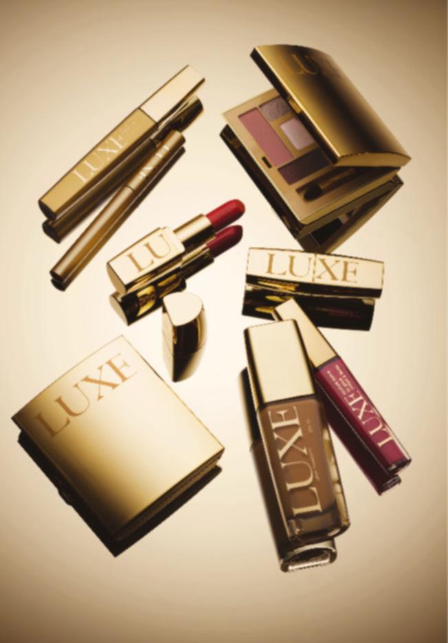 Katia_Peneva_Popov_The_Garage_Starlets_Avon_Cosmetics_Make-up_Luxe_06