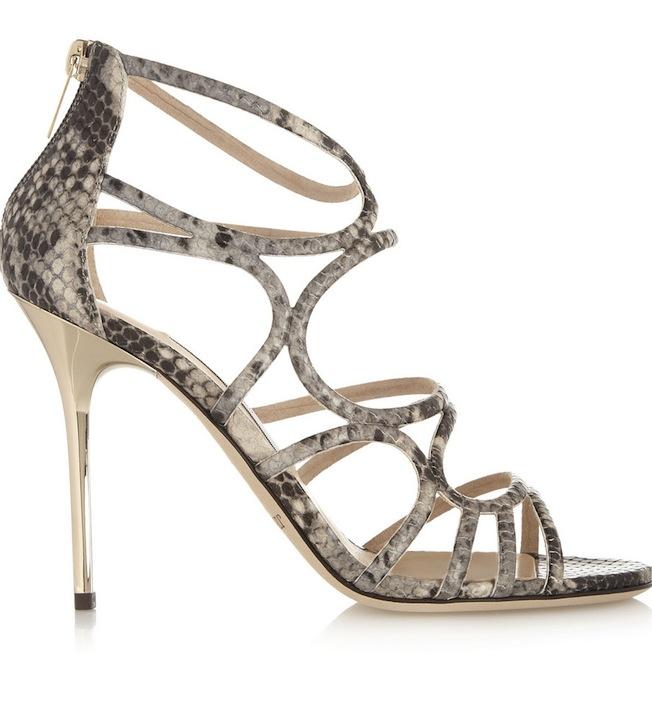 the_garage_starlets_heels_trend_print.2
