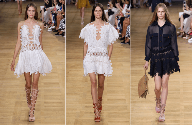 Chloe_The_Garage_Starlets_Paris_Fashion_Week_Spring_Summer_SS_2015_Ready_To_Wear_Collection_01