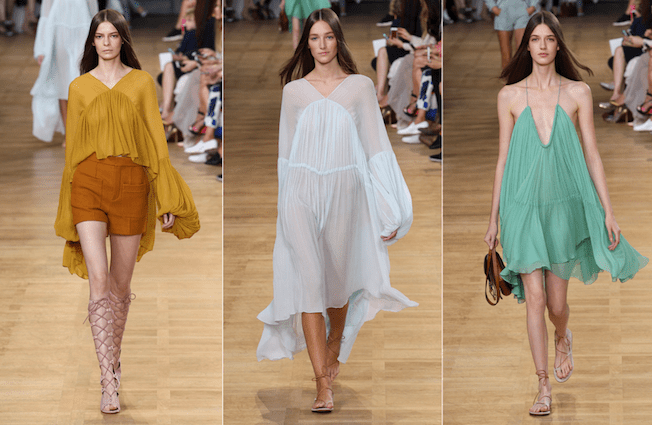Chloe_The_Garage_Starlets_Paris_Fashion_Week_Spring_Summer_SS_2015_Ready_To_Wear_Collection_05