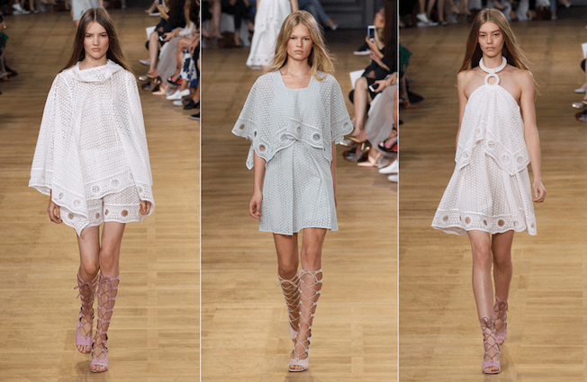 Chloe_The_Garage_Starlets_Paris_Fashion_Week_Spring_Summer_SS_2015_Ready_To_Wear_Collection_09