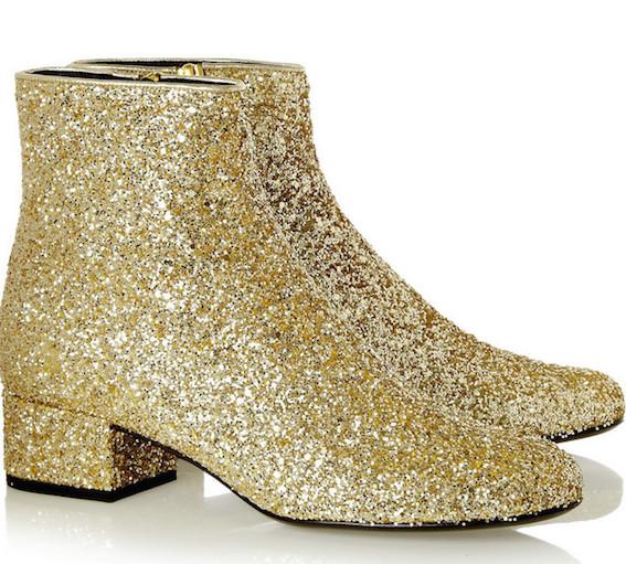 saint_laurent_glitter_shoes.1