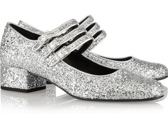 saint_laurent_glitter_shoes.2