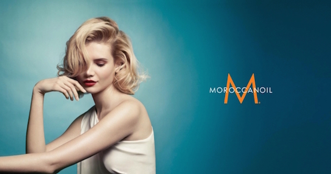 The_Garage_Starlets_Moroccanoil_Treatment_Hair_Care_7