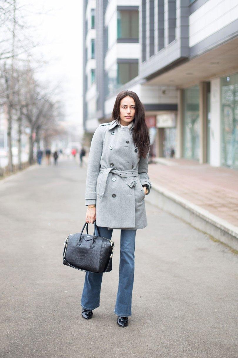 The_Garage_Starlets_Katia_Peneva_Popov_Burberry_Gucci_Zara_Louis_Vuitton_Givenchy_01