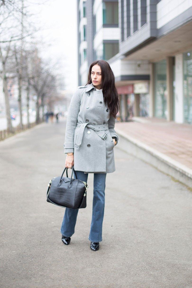 The_Garage_Starlets_Katia_Peneva_Popov_Burberry_Gucci_Zara_Louis_Vuitton_Givenchy_03