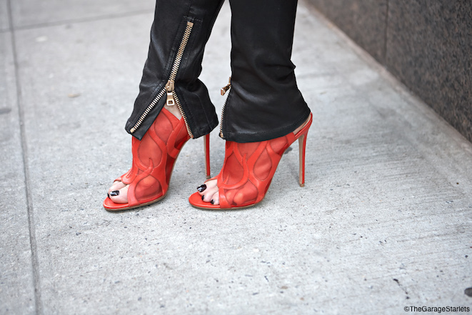 The_Garage_Starlets_Madlena_Kalinova_New_York_Givenchy_Balmain_Chanel_Gianvito_Rossi_Hermes_10