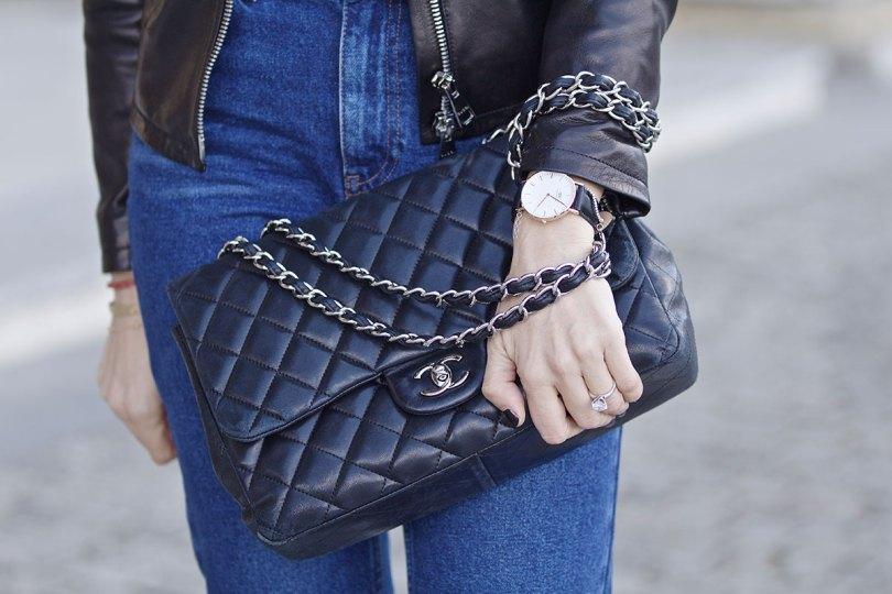 The_Garage_Starlets_Katia_Peneva_Popov_Gucci_Biker_Jacket_Zara_Topshop_Mom_Jeans_Chanel_Bag_Saint_Laurent_Ankle_Boots_Christian_Dior_Sunnglasses_08