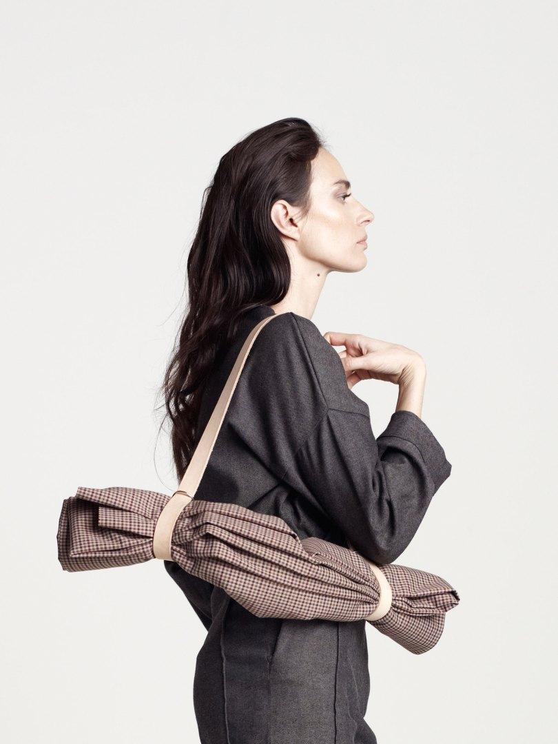 The_Garage_Starlets_G_A_Paris_Gabriela_Alexandrova_Collection_Designer_06
