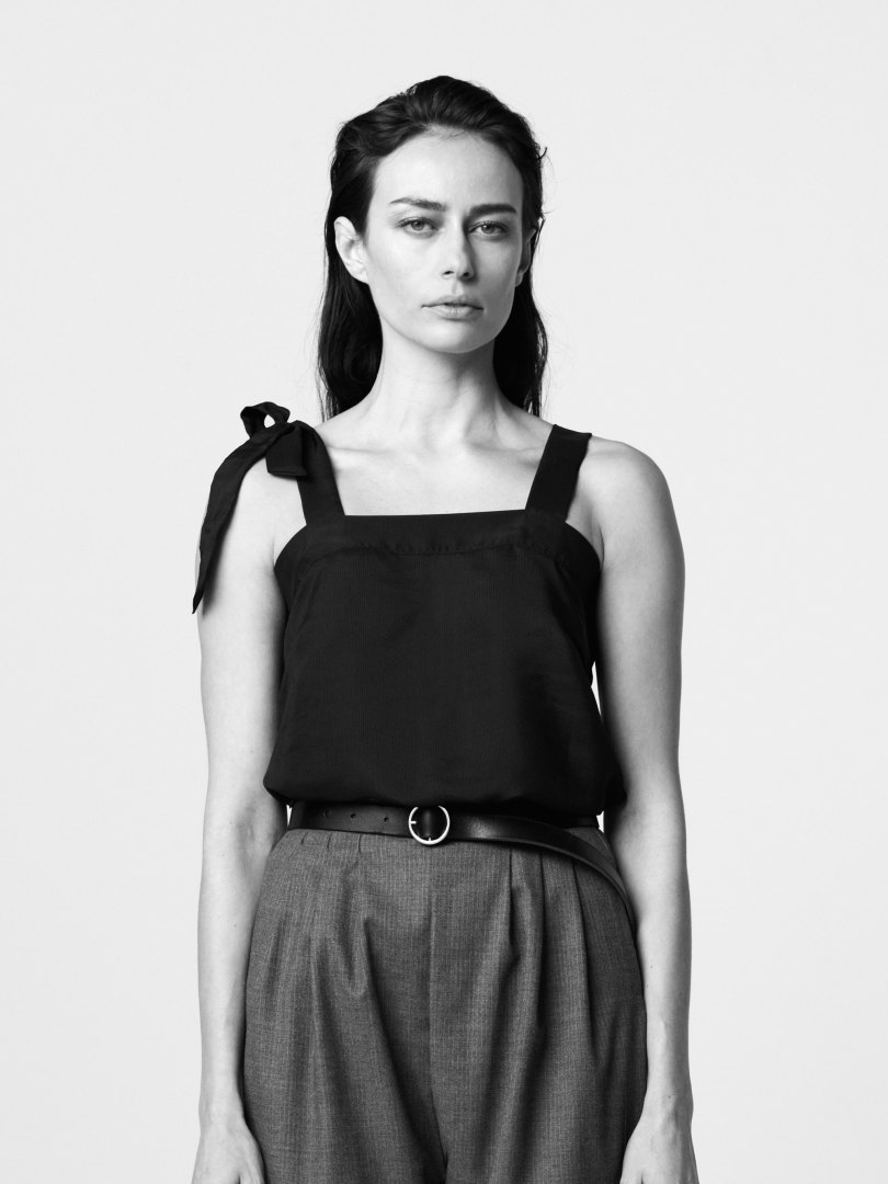 The_Garage_Starlets_G_A_Paris_Gabriela_Alexandrova_Collection_Designer_08