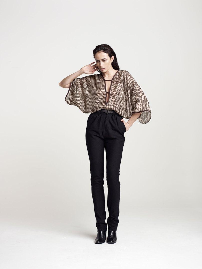 The_Garage_Starlets_G_A_Paris_Gabriela_Alexandrova_Collection_Designer_09