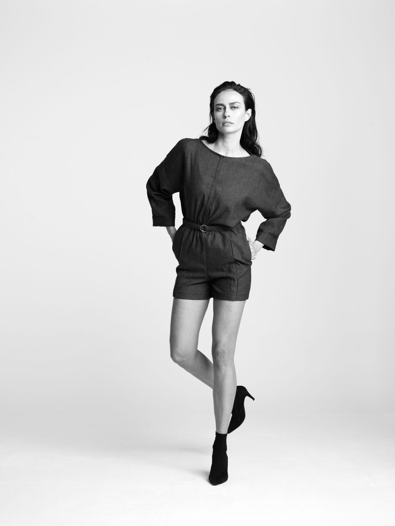The_Garage_Starlets_G_A_Paris_Gabriela_Alexandrova_Collection_Designer_10