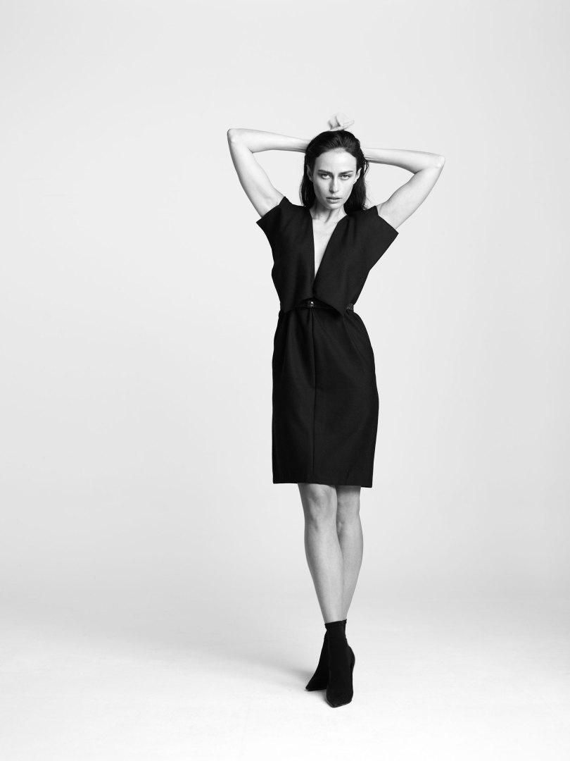The_Garage_Starlets_G_A_Paris_Gabriela_Alexandrova_Collection_Designer_13