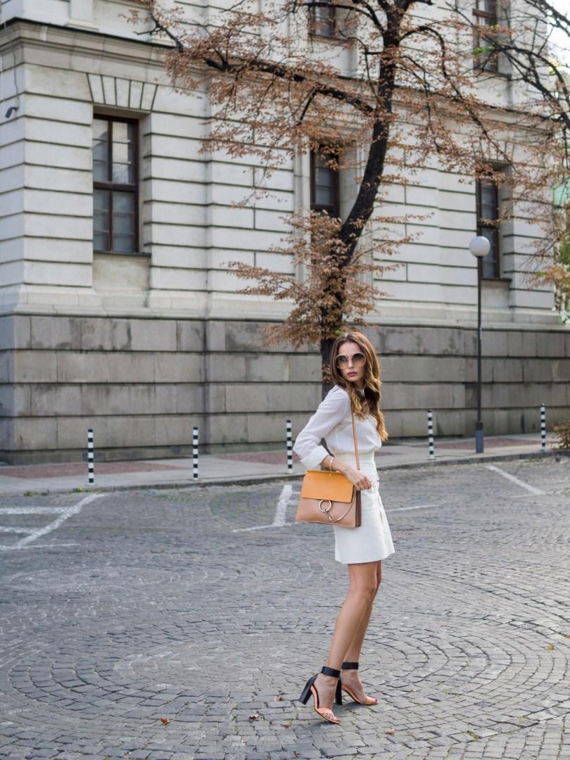 The_Garage_Starlets_Katia_Peneva_Popov_Chloe_Gucci_Street_Style_01