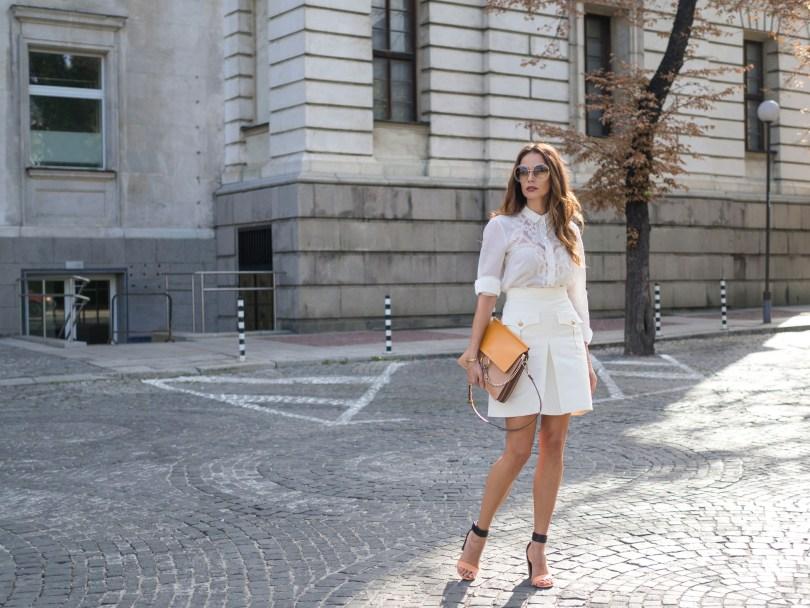 The_Garage_Starlets_Katia_Peneva_Popov_Chloe_Gucci_Street_Style_05